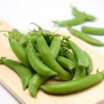 【似ている野菜】スナップエンドウ|きぬさや|えんどう豆|グリーンピースの違いとは【画像あり】