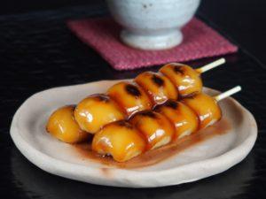 和菓子の賞味期限は短い