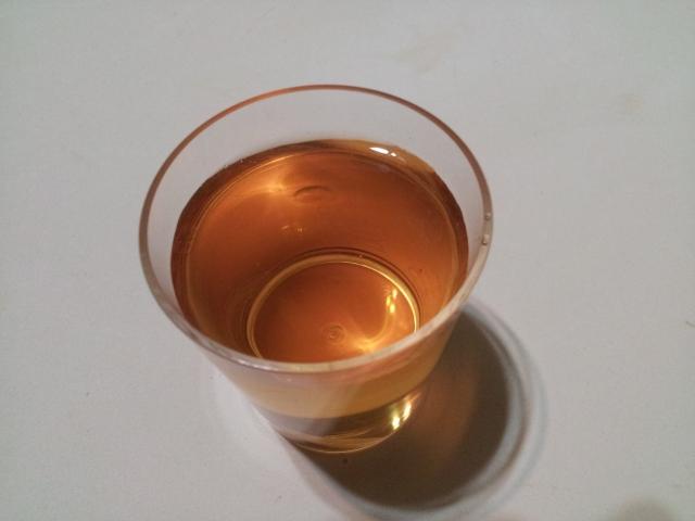 酢の消費期限