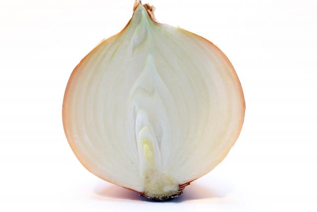 玉ねぎの消費期限