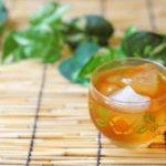 家で作った麦茶の賞味期限・消費期限・日持ちについて