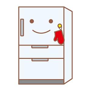 生餃子は冷蔵保存