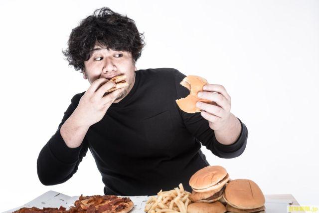 賞味期限は美味しく食べられる期限
