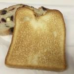 パンの賞味期限・消費期限について