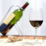 ワインの賞味期限・消費期限・日持ちについて