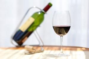 ワインの賞味期限