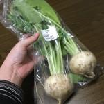 有機野菜と無農薬野菜の違いが圧倒的すぎる件