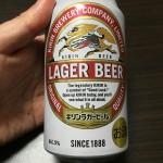 ビールの賞味期限・消費期限・日持ちについて