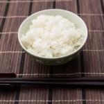 お米の賞味期限・消費期限・日持ちについて