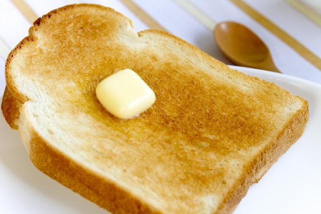 朝食たまごダイエット