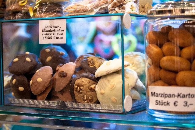 クッキーは通常、常温保存