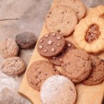 手作りクッキーの魅力と賞味期限