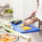 生野菜を日持ちさせる3つのステップ