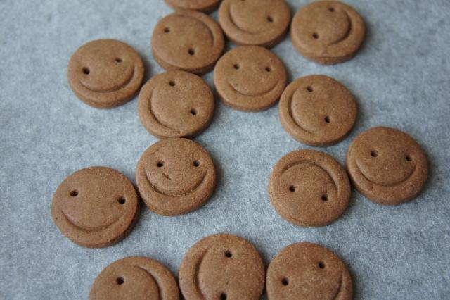 手作りクッキーをおいしく食べる方法