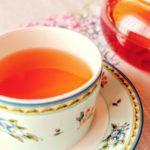 紅茶の賞味期限・消費期限・日持ちについて
