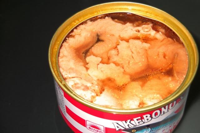 海外の缶詰の賞味期限