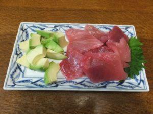 アボカドをおいしく食べる方法