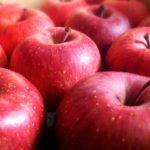 りんごの賞味期限・消費期限・日持ちについて