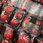 トマト(とまと)の賞味期限・消費期限・日持ちについて