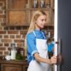 家庭用冷凍庫で冷凍