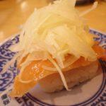 賞味期限が切れた回転寿司はどうなっているのか
