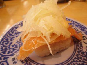回転寿司の賞味期限