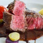 ステーキの賞味期限・消費期限・日持ちについて