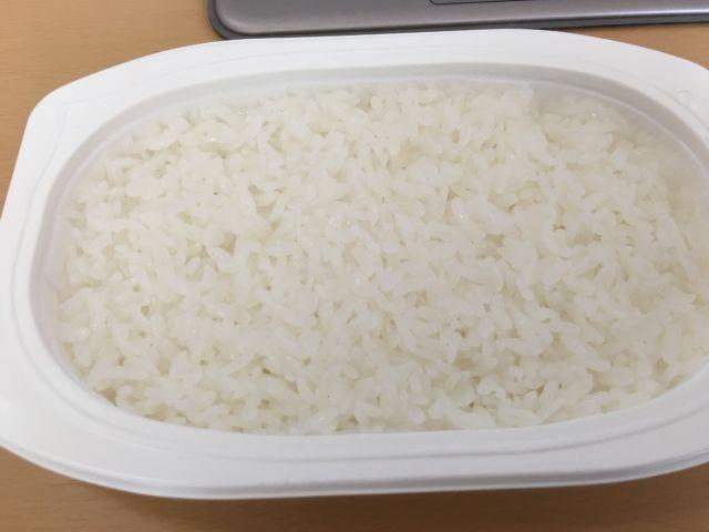 サトウのご飯の賞味期限が6か月から1年に変更