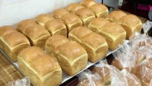 パンは冷凍保存した方が良い