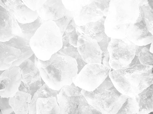 家庭で作った氷の賞味期限