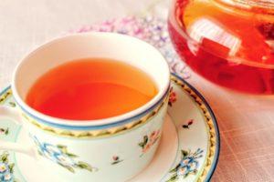 紅茶の賞味期限